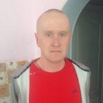 Денис Екатеринбург (стаж употребления – 14 лет)