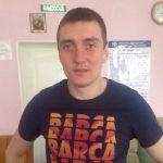 Саша Декабристов наркоман