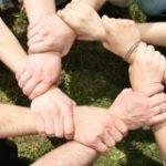 Лечение наркомании в реабилитационном центре Берег Надежды