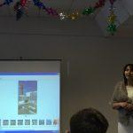 7 Форум сельской молодежи Большесосновского муниципального района