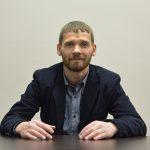 День Рождения консультанта по химической зависимости РНЦ «Берег Надежды» Вячеслава Михалева