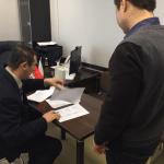 Соглашение с пермским краевым СПИД-центром