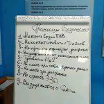 медицина лечение алкоголизма, доктор лечение алкоголизма, клиника лечение алкоголизма воткинск,