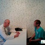 лечение алкоголизма москва, лечение алкоголизма можга, медицинские центры лечения алкоголизма,