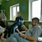 лечение алкоголизма форум, пермский край лечение алкоголизма, глазов лечение от алкоголизма,