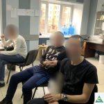 клиника центр лечения алкоголизма, лечение алкоголизма ru, алкоголизм лечение вывод из запоя,