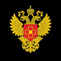 emblema_gerb_fmba51