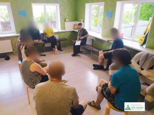 угодие наркологическая клиника, наркологическая клиника угодья, угодие наркологическая клиника москва, наркологическая клиника решение отзывы,